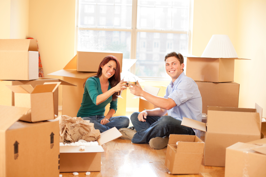 Best Movers In Ottawa